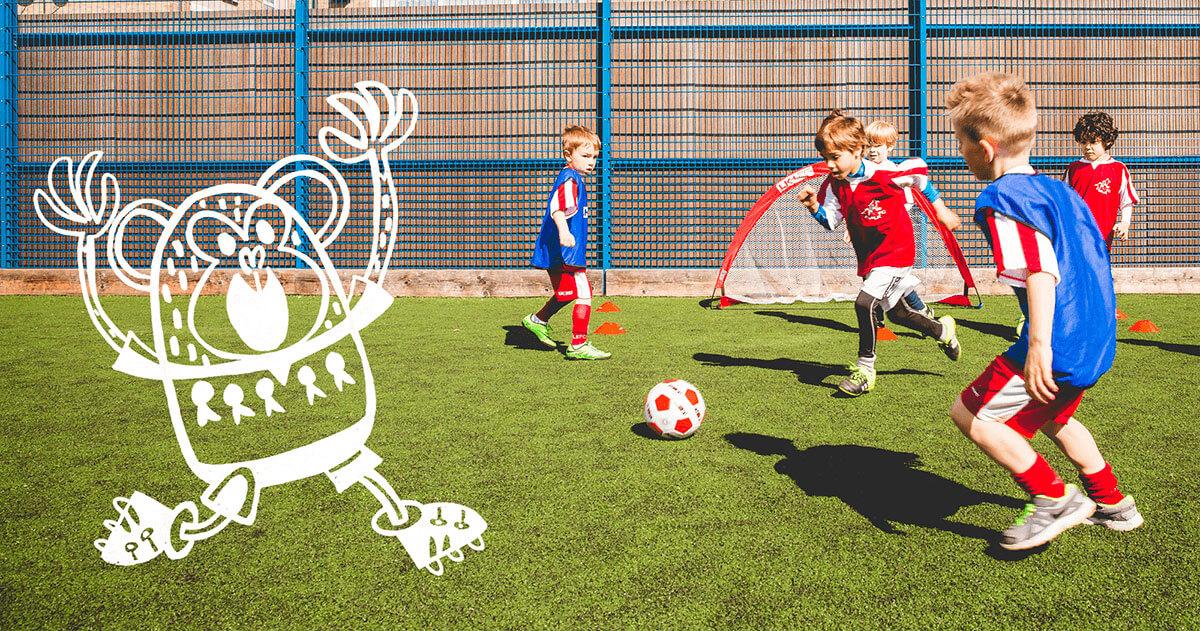 preschool soccer programs toddler soccer and development for children 18 962